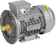 DRV063-A4-000-3-1520 | Электродвигатель 3ф. АИР 63A4 380В 0,25кВт 1500об/мин 2081 DRIVE ИЭК