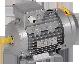 DRV063-A4-000-3-1510 | Электродвигатель 3ф. АИР 63A4 380В 0,25кВт 1500об/мин 1081 DRIVE ИЭК