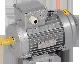 DRV071-A4-000-5-1510 | Электродвигатель 3ф. АИР 71A4 380В 0,55кВт 1500об/мин 1081 DRIVE ИЭК