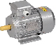 DRV080-A2-001-5-3010 | Электродвигатель 3ф. АИР 80A2 380В 1,5кВт 3000об/мин 1081 DRIVE ИЭК