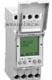 037400011 | TALENTO 791 plus (ASTRO) Программируемый астрономический таймер для уличного освещения, 1 канал 16А, 230В AC