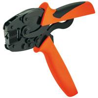 0567300000 | PZ3 Инструмент для обжима кабеля до 6мм^