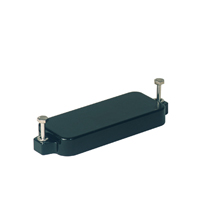 1826730000 | HDC HB 16 IP68 EMVK MD
