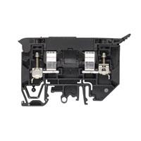 1880390000 | WSI 4/2/LD 140-250V AC/DC