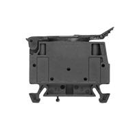 1886560000 | WSI 4/LD 30-70V AC/DC