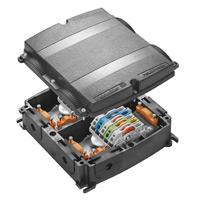 1957590000 | FP Box 10P