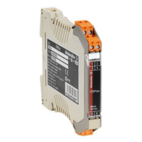 7940016563 | ITX+ 4-20mA/4-20mA