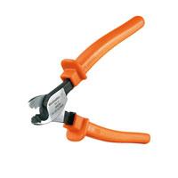 9002660000   KT 12 Инструмент для обрезки кабеля до 12мм^