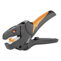 9005000000 | STRIPAX Инструмент для зачистки кабеля до 10мм²