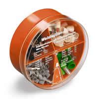 9025400000 | H-BOX 4,0-16,0QMM DIN