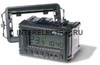 1C.51.8.230.0001 | Программируемый суточный термостат для внутреннего монтажа; 1 перекидной контакт 5А (~ 230В AC)