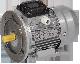 DRV056-B4-000-2-1520 | Электродвигатель 3ф. АИР 56B4 380В 0,18кВт 1500об/мин 2081 DRIVE ИЭК