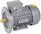 DRV071-A4-000-5-1520 | Электродвигатель 3ф. АИР 71A4 380В 0,55кВт 1500об/мин 2081 DRIVE ИЭК