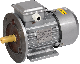 DRV080-A2-001-5-3020 | Электродвигатель 3ф. АИР 80A2 380В 1,5кВт 3000об/мин 2081 DRIVE ИЭК