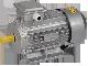 DRV090-L4-002-2-1510 | Электродвигатель 3ф. АИР 90L4 380В 2,2кВт 1500об/мин 1081 DRIVE ИЭК