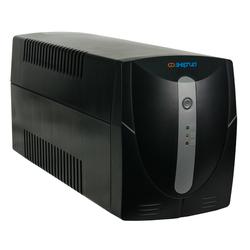 ИБП 600