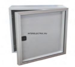 ACA03030 | Индикационная алюминиевая панель 300x300