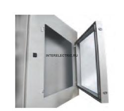 ADABMK   Монтажные комплекты для обзорной алюминиевой двери ADAB