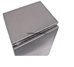 BDPS06 | Закрывающие панели для системы консолей MPC 600w
