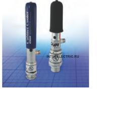 BP4008 | Вихревой охладитель 162w, IP52 (NEMA 12)