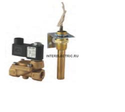 BPT01 | Комплект термостата