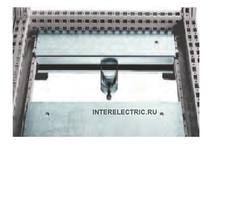 CABP1000 | Рейки для фиксации кабеля EMC 1000