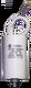 CBB60-G-20-450   Конденсатор пусковой CBB60 20 мкФ 450В изолированные выводы; болт