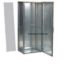 SPME2006R5 | Боковые панели 2000x600 EMC