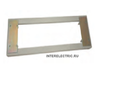 UAF10032 | Рама-адаптер для DIN-основания 1000x320mm
